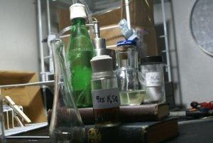 image of DIY lab