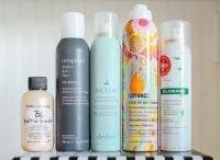 detoxifying shampoos