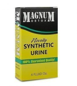 image of magnum detox