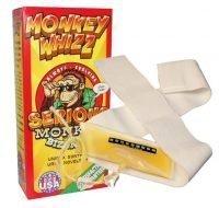 image of monkey whizz