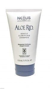 image of aloe rid