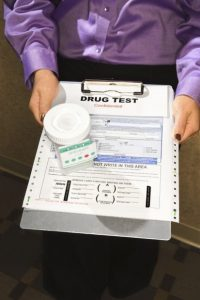 cvs pre-employment drug test