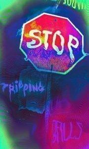 Find Out - Does LSD Show Up On A Drug Test?