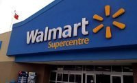Learn - Does Walmart Drug Test After Interview In 2019?