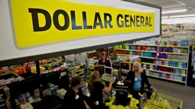 Useful Info Does Dollar General Drug Test For Employment In The Us