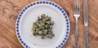 image of raw cannabis